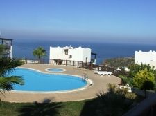 Luxury Semi Deatached 2 Bedroom Villa in Gundogan