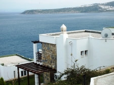 Beach Beach Beach 3 Bedroom Villa in Gundogan