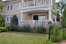 Hisaronu Holiday home or Rental Property near Oludeniz
