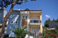 Large Hisaronu Apartment with Bargain Price Tag