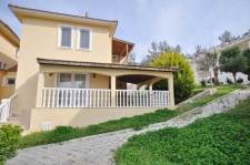 Spacious 4 Bedroom Villa in Hisaronu Fethiye