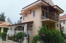 Fabulous Priced 5 Bedroom Detached Villa Hisaronu Fethiye