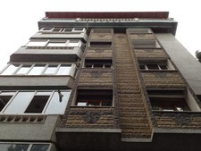Bargain Price on 2 Bedroom Apartments in Sisli Istanbul