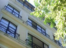 Historic Istanbul Commercial Property Prime Location 6 Bedrooms for sale