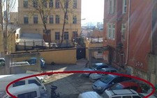 Istanbul City Centre Land for sale Prime Location