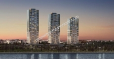 Resale 169 Apartment in Zeytinburnu Istanbul
