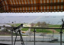Apartment at Bakirkoy Seafront 4 Bedrooms for sale