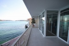 Waterfront Apartment in Istanbul Bosphorus 6 Bedroom