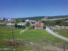 Land Plots in Zekeriyakoy Istanbul for Sale