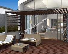 Detached House in Istanbul with Private Pool 4 Bedrooms