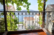 Fabulous Apartment with Sea Views in Central Kalkan