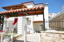 Superb Detached 3 Bedroom Villa in Kalkan