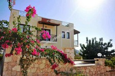 Bargain 3 Bedroom House for Sale in Kalkan with Pool