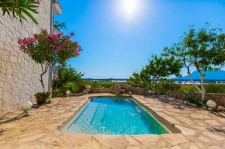 3 Bedroom Duplex Villa Close to Patara Beach