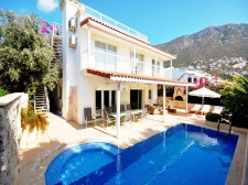 Immaculate Property Located within the Centre of Kalkan Town