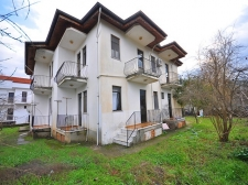 Commercial Investment in Kayakoy Village