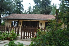 Kemer Bungalow Large Garden 3 Bedrooms SOLD