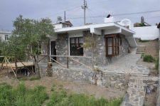 Traditional Kemer Bungalow Village Settings 2 Bedrooms