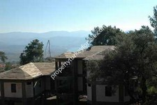 SeaView Akyaka Marmaris Apartments 2 Bedrooms