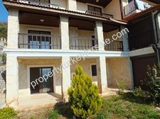 Spacious Marmaris Beldibi Villa Village Settings 3 Bedrooms for sale