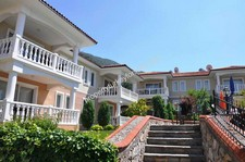 Apartments near Oludeniz 2 Bedrooms