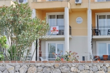 Fully Furnished 2 bedroom Apartment in Ovacik