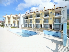 Bargain Apartment in Ovacik For Sale Great Rental Income