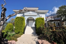 Luxury Ovacik Villa Separate Guest House 4 Bedrooms
