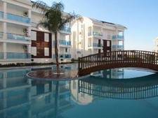 Side Apartment Near Beach 3 Bedrooms for sale