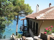 Resale Sovalye Island Villa Private Beach 2 Bedrooms