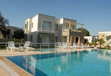 Modern Torba Apartment Near Amenities 2 Bedrooms
