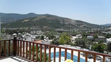 Beautiful Torba Villa with Open Views 3 Bedrooms