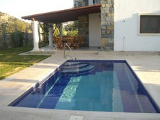 Elegant Torba Villa Private Pool 3 Bedrooms
