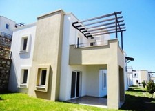 Spacious Tuzla Town House Near Golf 2 Bedrooms