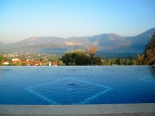 Luxury Private Villa in Uzumlu With Large Garden and Swimming Pool
