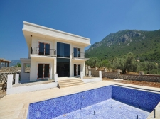 Luxury Off-Plan Detached Villa