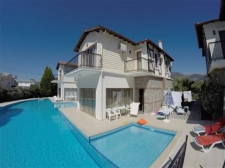 Detached Villa Within An Exclusive Complex