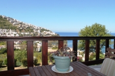 Fantastic Value 4 Bedrooms Duplex in Bodrum Yalikavak