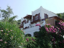 Bodrum Yalikavak Stunning Boutique Hotel with Many Awards