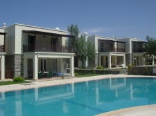 Olive Garden Villa for sale in Yalikavak bargain price