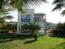 Superbly Equipped Modern Villa in Yalikavak near beach