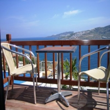 Exquisite Private Sea View Villa in Yalikavak
