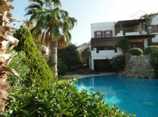 Magnificient Yalikavak Villa 5 bed very spacious