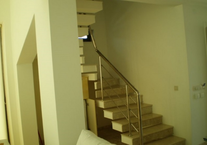 Kemer Villa with Excellent Facilities