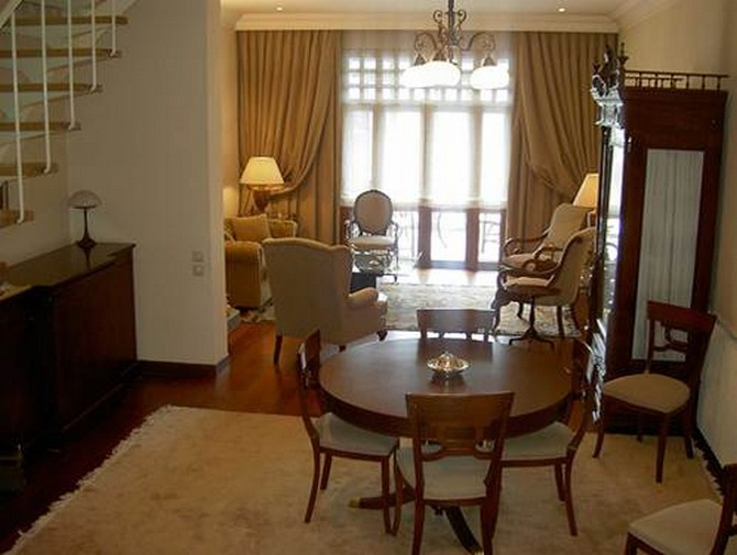 Water Front Yali in Istanbul with Excellent Location