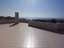 Spacious Alanya Apartment 2 Bedrooms