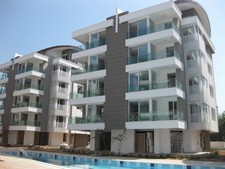 Contemporary Lara Apartment Large Pool 3 Bedrooms for sale
