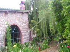 Antalya Stone House Mature Garden 4 Bedrooms for sale