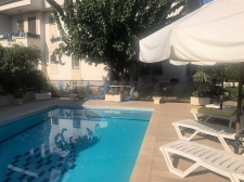 2 Bedroom Ground Floor Apartment with Shared Pool