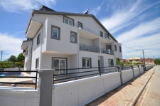 Brand New 2 & 3 Bedroom Apartments for Sale in Calis